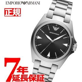 ポイント最大16倍! エンポリオアルマーニ 腕時計 メンズ AR11255 EMPORIO ARMANI