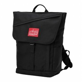【Manhattan Portage:バッグ】NYC Print Washington SQ Backpack JR