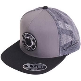 【Super Sports XEBIO & mall店:帽子】キャップ ANNIVERSARY PATCH FLAT #1