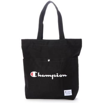 チャンピオン Champion トートバッグ チャンピオン スキップ 6245400