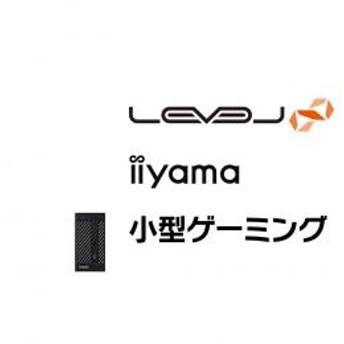 LEVEL-IDA3-R5G-VHX [Windows 10 Home]