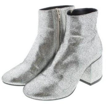 MM6 / エムエムシックス 靴・シューズ レディース