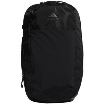adidas men's アディダス メンズ OPS 3.0 バックパック 25 リュック・バッグパック,ブラック