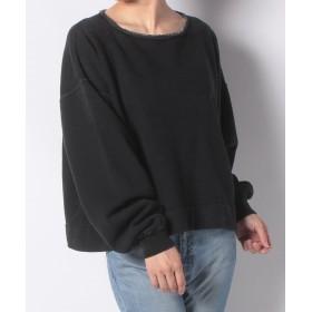 【40%OFF】 ベーセーストック RACHEL COMEYmingle sweatshirts レディース グレー フリー 【B.C STOCK】 【セール開催中】