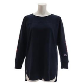 【Super Sports XEBIO & mall店:トップス】ロングスリーブTシャツ C3-Q439 370