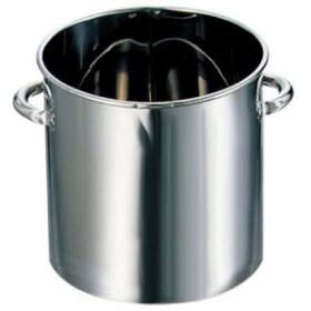 EBM 18-0 フライヤー用 油缶 18L(φ300×H275)  【厨房用品 中華料理道具 揚鍋 業務用 特価 格安 新品 販売 通販】  [07