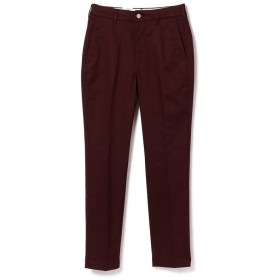 【50%OFF】 ビームス アウトレット LEVI'S / Red Tab Prest Cino Pants レディース MULLEDWINE 29 【BEAMS OUTLET】 【セール開催中】