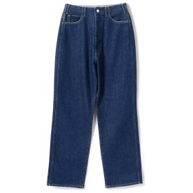 【50%OFF】 ビームス アウトレット RED CARD / Groove レディース AKIRA-MIDUSED 25 【BEAMS OUTLET】 【セール開催中】