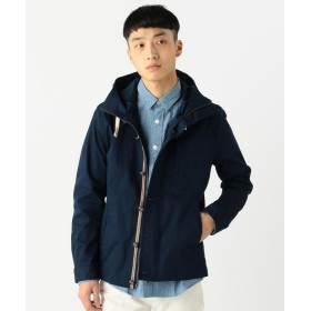 【50%OFF】 ビームス アウトレット BEAMS / レイズド ブルゾン メンズ NAVY S 【BEAMS OUTLET】 【セール開催中】