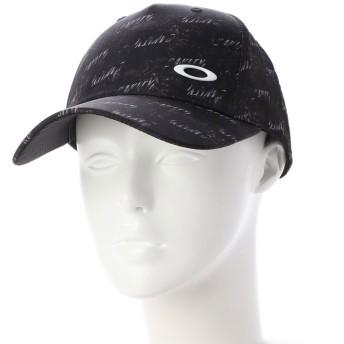 オークリー OAKLEY キャップ LOGO CAP 13.0 912234JP-0