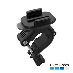 【GoPro】把手/座桿/長桿固定座AGTSM-001(公司貨)