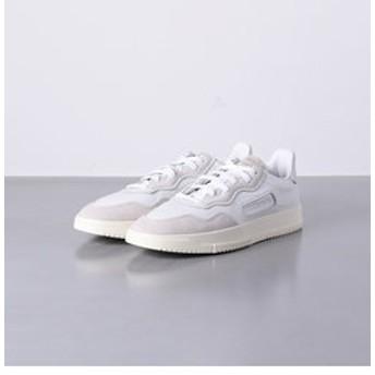 【UNITED ARROWS:シューズ】<adidas(アディダス)>SC PREMIRE