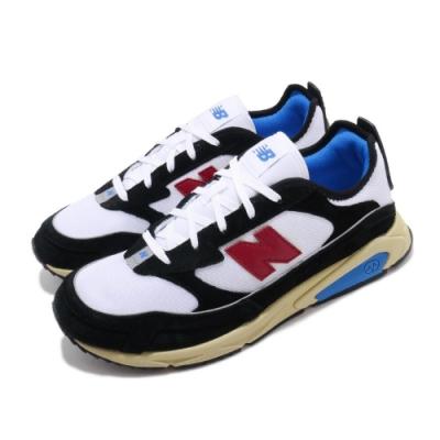 New Balance 慢跑鞋 MSXRCSLGD 運動 男鞋