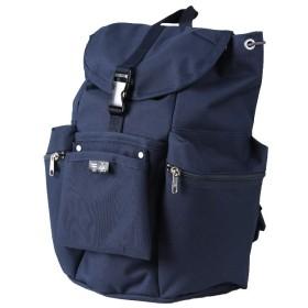 カバンのセレクション 吉田カバン ポーター ユニオン リュック メンズ レディース B4 PORTER 782 08692 ユニセックス ネイビー フリー 【Bag & Luggage SELECTION】