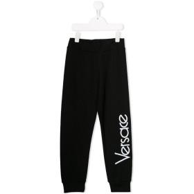 Young Versace - ブラック