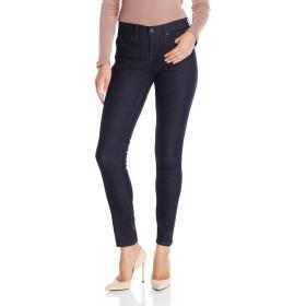 Calvin Klein PANTS レディース US サイズ: waist33 カラー: ブルー
