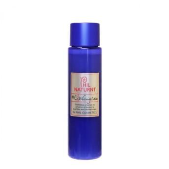 ドクターフィル コスメティクス フィルナチュラント MC2 ホワイントニング ローション 150ml (化粧水)