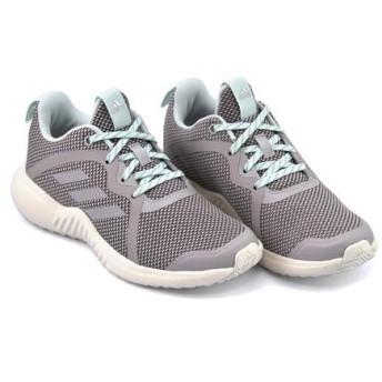 [マルイ]【セール】adidas(アディダス) FORTARUN X 2 K (フォルタランX2K)/アスビーキッズ(AsbeeKIDS)