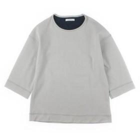 CINOH / チノ Tシャツ・カットソー レディース