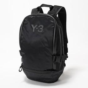 Y-3 ワイスリー adidas アディダス YOHJI YAMAMOTO FH9247 RACER BP