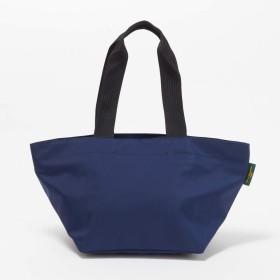 (エルベシャプリエ) HERVE CHAPELIER バッグ トートバッグ 1028N 1414 Bleu Nuit/Bleu Nuit ナイロン舟型 ショルダー(ML) [並行輸入品]