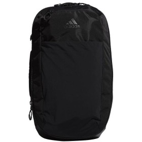 adidas men's / OPS 3.0 バックパック 25