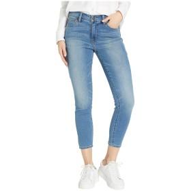 [ラッキーブランド] レディース デニム Ava Crop Jeans in Herman [並行輸入品]