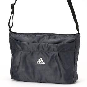 [マルイ] アディダス ショルダーバッグ/アディダス(バッグ&ウォレット)(adidas)