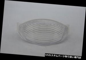 Direct JPN Suzuki #35710-13G02 Tail light assy for Japanese RV200 Vanvan NEW