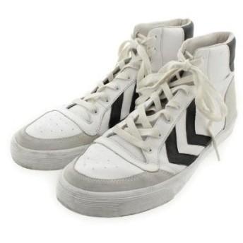 hummel / ヒュンメル 靴・シューズ メンズ