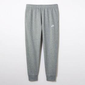 パンツ メンズ ズボン 快適なスウェットパンツ◎メンズ クラブフレンチテリージョガー 「グレー」