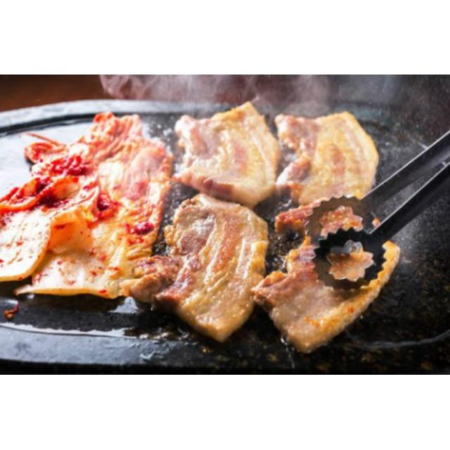 米の恵み豚/焼肉,しゃぶしゃぶ,生姜焼き堪能1.5kg