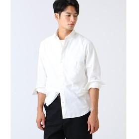 DRESSTERIOR / ドレステリア コットンカジュアルシャツ