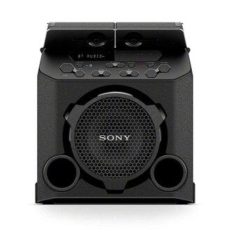 110/10/31前送兩用麥克風 SONY GTK-PG10 公司貨 可連接麥克風隨時隨地進行歡唱