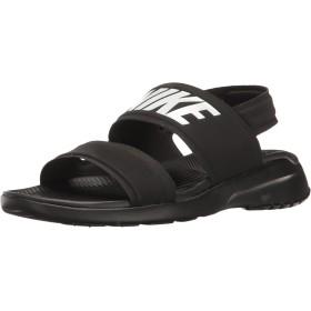 Nike レディース US サイズ: 5 B - Medium カラー: ブラック