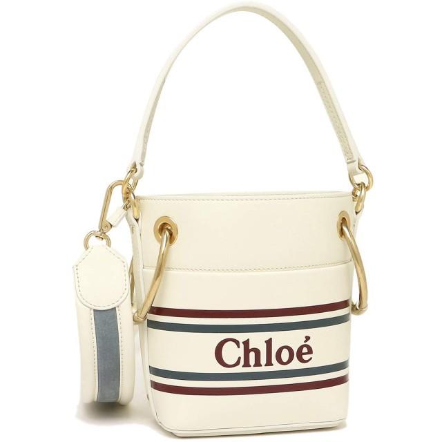 並行輸入品 Chloe クロエ ハンドバッグ CHC19SS129A88