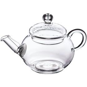 SALUS KITCHEN 花茶 ポット200mL○4521540213775 食器