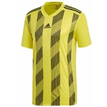 アディダス:【ジュニア】STRIPED 19 トレーニングジャージー キッズサイズ【adidas サッカー トレーニング プラシャツ】