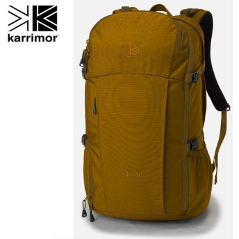 【SALE】カリマー トリビュート 40 リュック バックパック Karrimor tribute 40