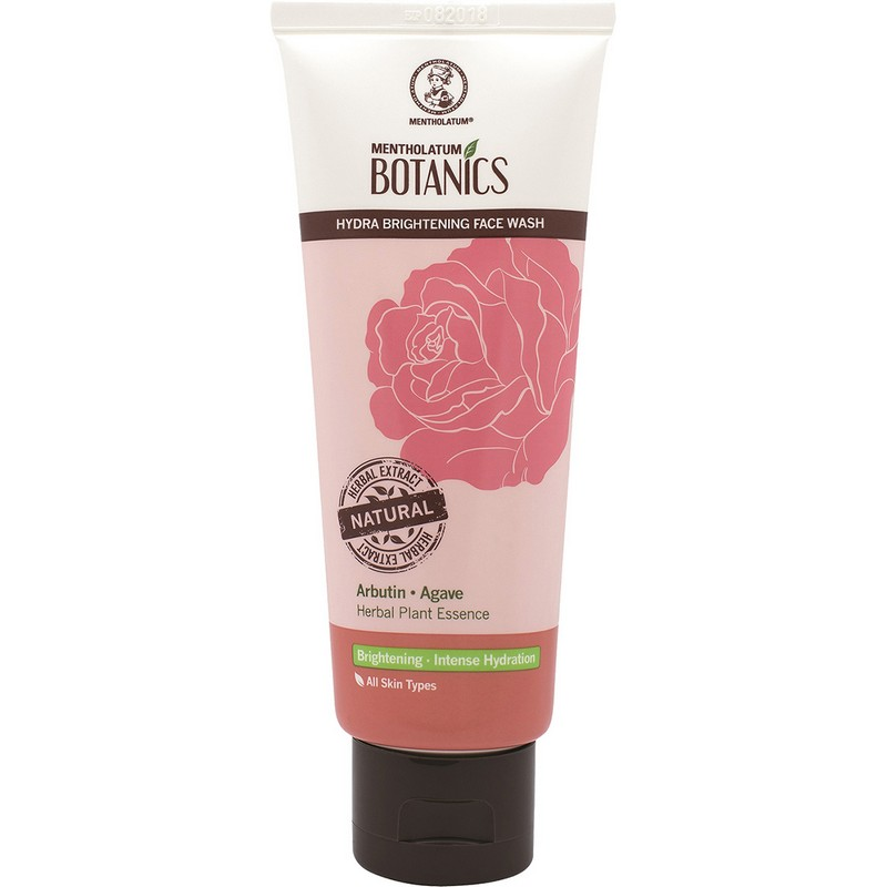 洗顏專科超微米雙層保濕卸妝水-230ml