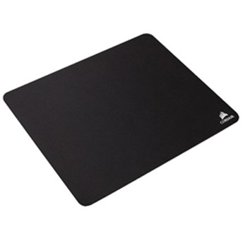 【CORSAIR】 MM100 CLOTH MOUSE PAD CH-9100020-WW PCキ-ボ-ド