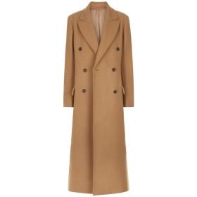 (ジョゼフ) JOSEPH women`s New Arlon Cashfelt Coat新しいアーロンコート(並行輸入品)