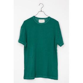 <ヴィルーム/v::room> Tシャツ Ever Green 【三越・伊勢丹/公式】