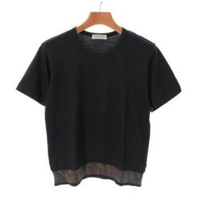 COMME des GARCONS  / コムデギャルソン Tシャツ・カットソー レディース