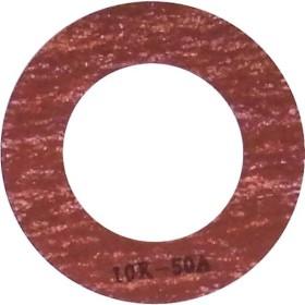 【メーカー在庫あり】 FR4635-10K50A (株)アスクテクニカ ASK フランジパッキン4635内10K50A HD