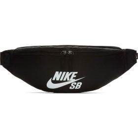 【ナイキ】 NIKE SB Heritage Hip Bag BA6077 010 ヘリテージヒップパック メンズ レディース 男女兼用 ユニセックス 【並行輸入品】