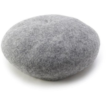 SHOO・LA・RUE / シューラルー バスクベレ帽