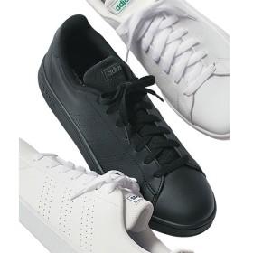 [マルイ] 〈adidas〉アドバンコートスニーカー/ラナン(Ranan)