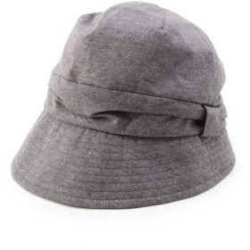 SHOO・LA・RUE / シューラルー サイドリボン ハンチング帽