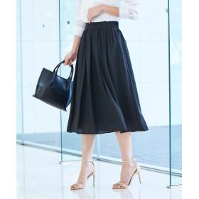 SOFUOL(ソフール) 【Marisol5月号掲載】クラウディアローン スカート